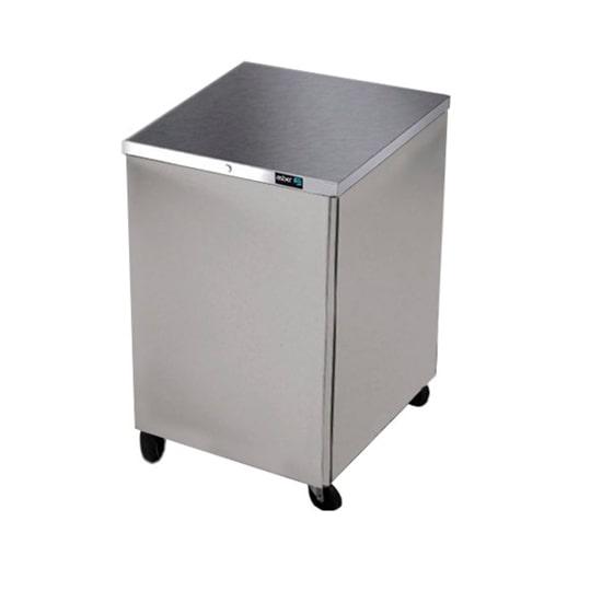 Refrigeradores_Bajo_Barra_ASBER_ABBC-23-S-HC_de_8