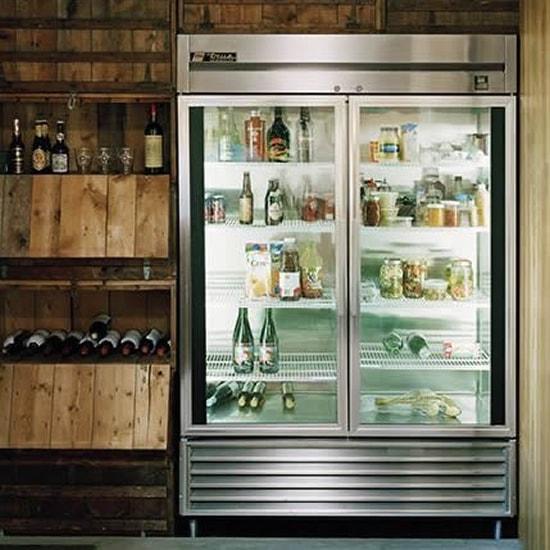 Refrigeradores_True_T-49G-HCde_49_pies3_6269