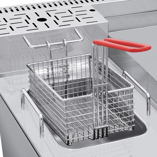 5051_Estufa Industrial CORIAT Mod