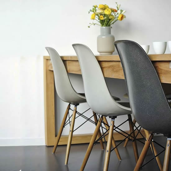 10008_Silla_Replica_Eames_Wood