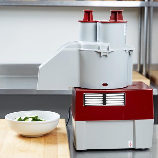 Procesadores_de_ alimentos Robot_Coupe_R2N-3_5102_a